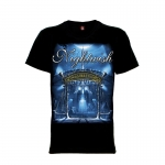 Nightwish rock band t shirts or long sleeve t shirt S M L XL XXL [6]