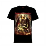 Avenged Sevenfold rock band t shirts or long sleeve t shirt S M L XL XXL [24]