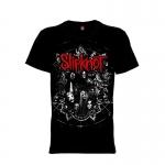 Slipknot rock band t shirts or long sleeve t shirt S M L XL XXL [20]