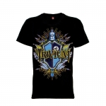 Trivium rock band t shirts or long sleeve t shirt S M L XL XXL [1]