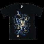Slash rock band t shirts or long sleeve t shirt S M L XL XXL [1]