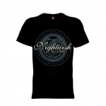 Nightwish rock band t shirts or long sleeve t shirt S M L XL XXL [7]