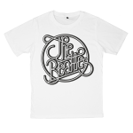 The Beatles rock band t shirts white tees cotton 100 S M L XL XXL [4]