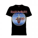 Iron Maiden rock band t shirts or long sleeve t shirt S M L XL XXL [30]