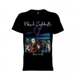 Black Sabbath rock band t shirts or long sleeve t shirt S M L XL XXL [8]