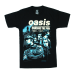 Oasis rock band t shirts or long sleeve t shirt S M L XL XXL [2]