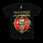 Iron Maiden rock band t shirts or long sleeve t shirt S M L XL XXL [3]