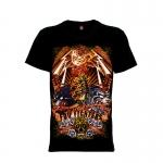 Foo Fighters rock band t shirts or long sleeve t shirt S M L XL XXL [1]
