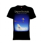 Dream Theater rock band t shirts or long sleeve t shirt S M L XL XXL [8]