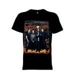 System of a Down rock band t shirts or long sleeve t shirt S M L XL XXL [SOAD1055]