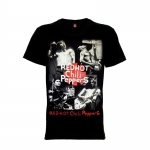 Red Hot Chili Peppers rock band t shirts or long sleeve t shirt S M L XL XXL [2]