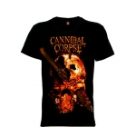 Cannibal Corpse rock band t shirts or long sleeve t shirt S M L XL XXL [4]