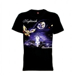 Nightwish rock band t shirts or long sleeve t shirt S M L XL XXL [1]