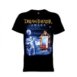 Dream Theater rock band t shirts or long sleeve t shirt S M L XL XXL [1]