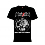 Black Sabbath rock band t shirts or long sleeve t shirt S M L XL XXL [2]