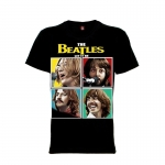 The Beatles rock band t shirts or long sleeve t shirt S M L XL XXL [THEBEATLES1058]
