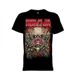 Bring Me The Horizon rock band t shirts or long sleeve t shirt S M L XL XXL [16]