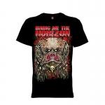 Bring Me The Horizon rock band t shirts or long sleeve t shirt S M L XL XXL [16]