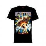 Led Zeppelin rock band t shirts or long sleeve t shirt S M L XL XXL [4]