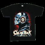 One Ok Rock rock band t shirts or long sleeve t shirt S M L XL XXL [1]
