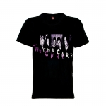 The Cure rock band t shirts or long sleeve t shirt S M L XL XXL [1]