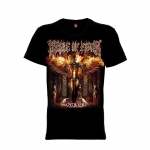 Cradle of Filth rock band t shirts or long sleeve t shirt S M L XL XXL [5]