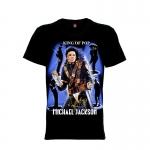 Michael Jackson rock band t shirts or long sleeve t shirt S M L XL XXL [2]