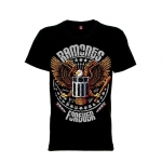 Ramones rock band t shirts or long sleeve t shirt S M L XL XXL [5]