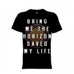 Bring Me The Horizon rock band t shirts or long sleeve t shirt S M L XL XXL [15]