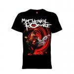 My Chemical Romance rock band t shirts or long sleeve t shirt S M L XL XXL [1]