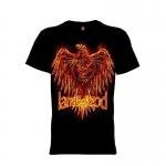 Lamb of God rock band t shirts or long sleeve t shirt S M L XL XXL [4]