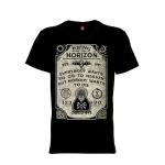 Bring Me the Horizon rock band t shirts or long sleeve t shirts S-2XL [Rock Yeah]