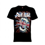 Asking Alexandria rock band t shirts or long sleeve t shirt S M L XL XXL [5]