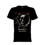 Arch Enemy rock band t shirts or long sleeve t shirt S M L XL XXL [2]