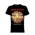 Dream Theater rock band t shirts or long sleeve t shirt S M L XL XXL [3]