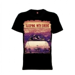 Sleeping With Sirens rock band t shirts or long sleeve t shirt S M L XL XXL [2]