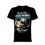 Escape the Fate rock band t shirts or long sleeve t shirt S M L XL XXL [1]