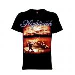 Nightwish rock band t shirts or long sleeve t shirt S M L XL XXL [3]
