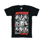 Slipknot rock band t shirts cotton100% S-2XL [NTS]