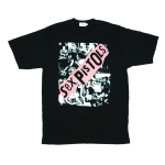 Sex Pistols rock band t shirts Vintage styles screen S-2XL [Easyriders]