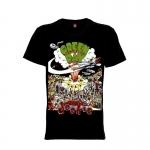 Greenday rock band t shirts or long sleeve t shirt S M L XL XXL [9]
