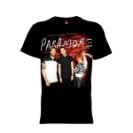Paramore rock band t shirts or long sleeve t shirt S M L XL XXL [7]