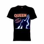 Queen rock band t shirts or long sleeve t shirt S M L XL XXL [1]