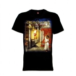 Dream Theater rock band t shirts or long sleeve t shirt S M L XL XXL [9]