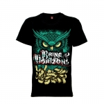 Bring Me The Horizon rock band t shirts or long sleeve t shirt S M L XL XXL [21]