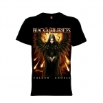 Black Veil Brides rock band t shirts or long sleeve t shirt S M L XL XXL [2]