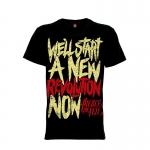 Pierce The Veil rock band t shirts or long sleeve t shirt S M L XL XXL [6]
