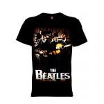 The Beatles rock band t shirts or long sleeve t shirt S M L XL XXL [THEBEATLES0084]