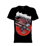Judas Priest rock band t shirts or long sleeve t shirt S M L XL XXL [3]