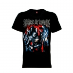 Cradle of Filth rock band t shirts or long sleeve t shirt S M L XL XXL [3]